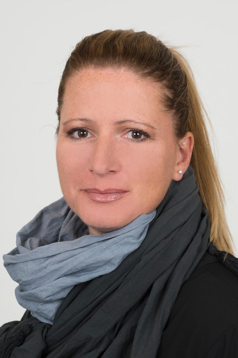Petra Klein